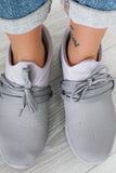 Sneakers - Online Clothing Boutique