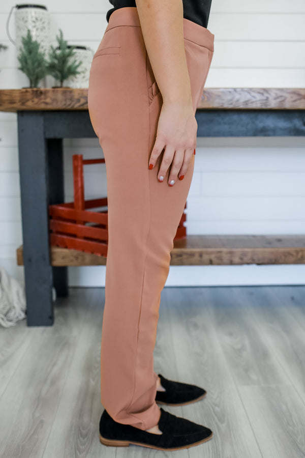 Dress Pants | Stylish & Affordable | UOI Online