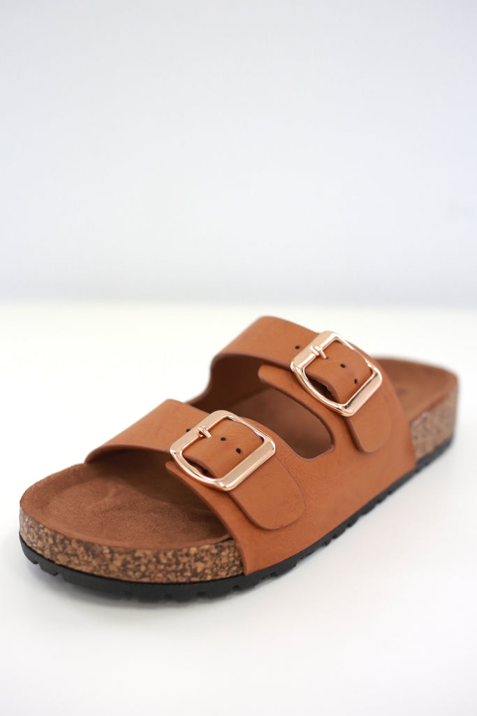 Women Shoes Online | DEFEAT-57 Birkenstock Sandals