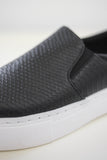 Platform Sneakers | Stylish & Affordable | UOI Online