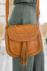 Western Crossbody Bag | Stylish & Affordable | UOI Online
