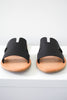 SALVIA-S Slide Sandals - Online Clothing Boutique
