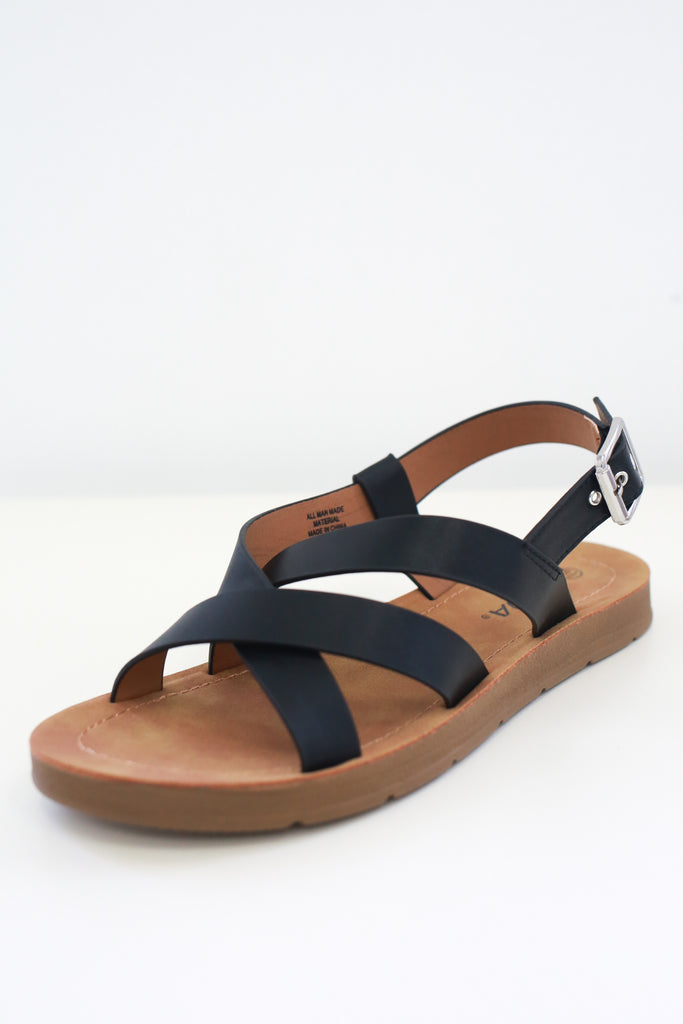 Women Shoes Online | GALAXY Sandals