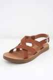GALAXY Sandals - Online Clothing Boutique