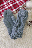 Winter Mittens - Online Clothing Boutique