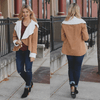 Outerwear - Online Clothing Boutique
