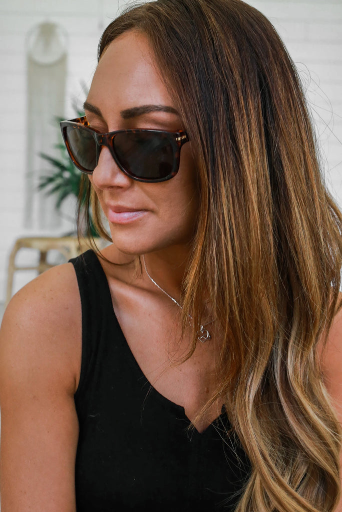 Sunglasses - Online Clothing Boutique