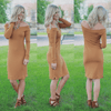 DRESSES - Online Clothing Boutique