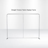 Straight Tension Display Backdrops