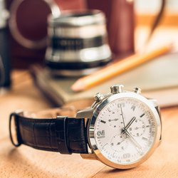 Buying A Used Luxury Watch? Common Knowledge That's Not So Common