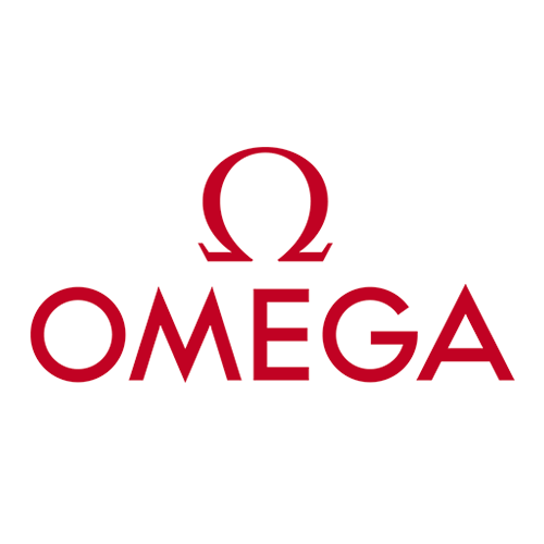 3 Reasons To Fall In Love With Omega Watches