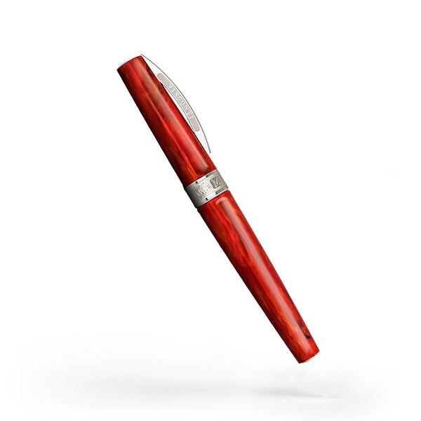 Visconti Mirage Coral Fountain Pen