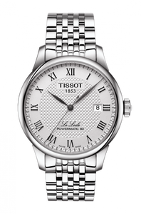 Tissot Le Locle Automatic