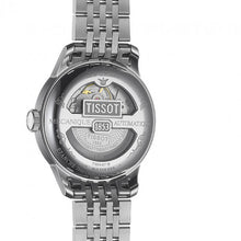 Load image into Gallery viewer, Tissot Le Locle Automatic