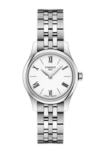Load image into Gallery viewer, Tissot  Tradition 5.5 Lady
