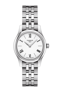 Tissot  Tradition 5.5 Lady