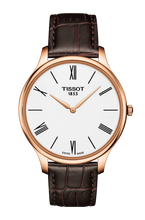 Load image into Gallery viewer, Tissot Tradition 5.5