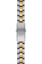 Load image into Gallery viewer, Tissot PR 100 Lady Small