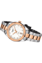 Load image into Gallery viewer, Tissot PR100 Sport Chic