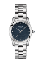 Load image into Gallery viewer, Tissot T-Wave