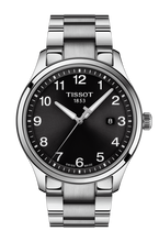 Load image into Gallery viewer, Tissot Gent XL Classic
