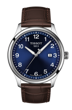 Load image into Gallery viewer, Tissot Watch
