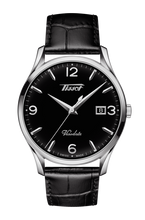 Load image into Gallery viewer, Tissot Heritage Visodate