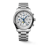 Longines Master Collection 42mm