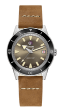 Load image into Gallery viewer, Rado HyperChrome Captain Cook Automatic