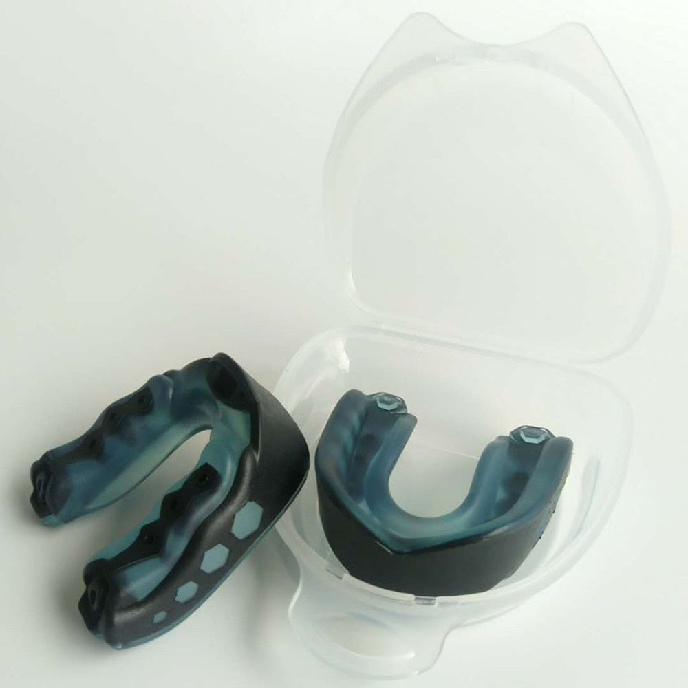 All-Purpose Mouth Guard