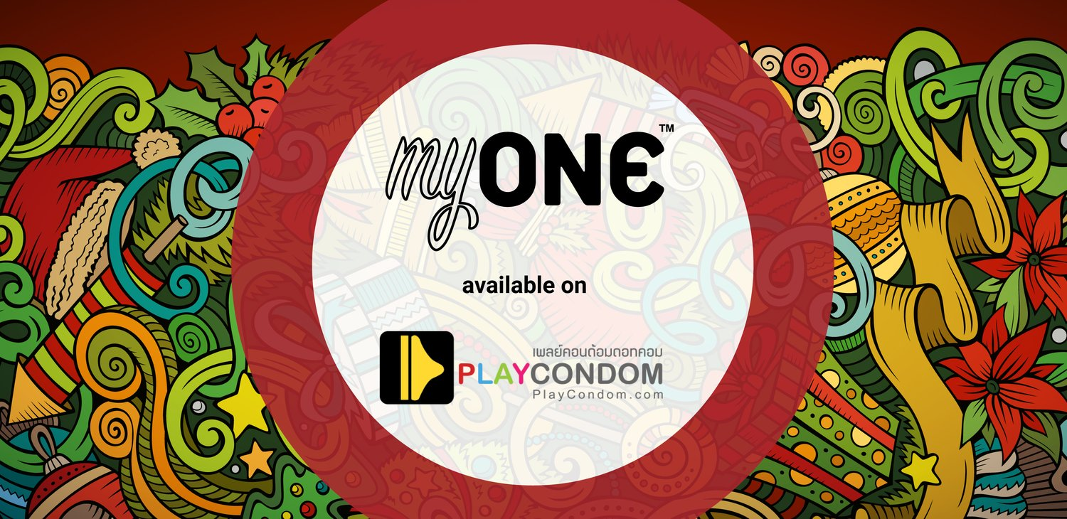 onecondoms-th