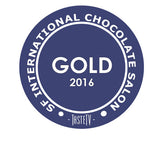 2016 Gold Medal Toffee