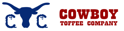 Cowboy Toffee Co.