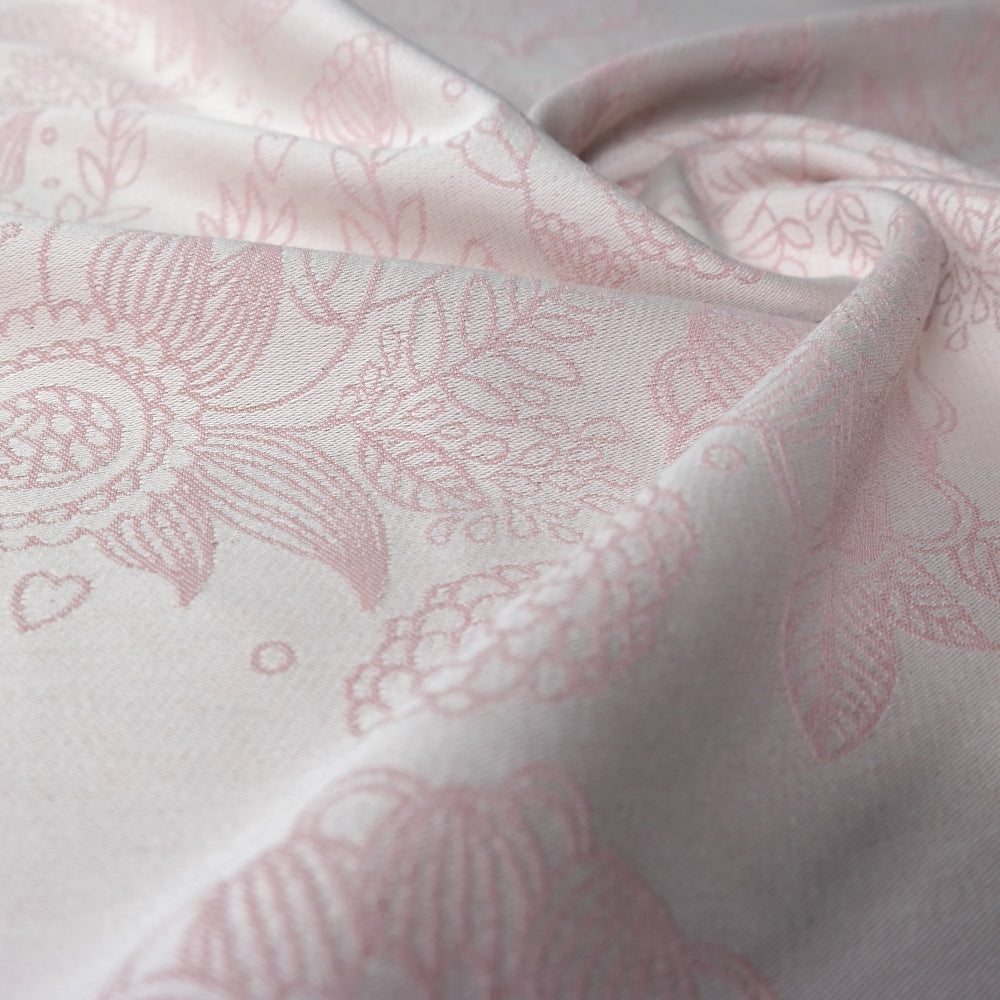 Didymos Baby Wrap Sling, Magic Fairy Forest