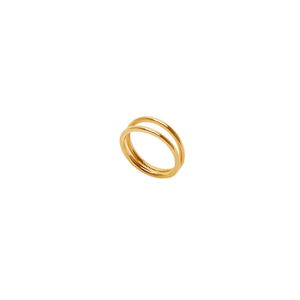 Shop online capsule ring