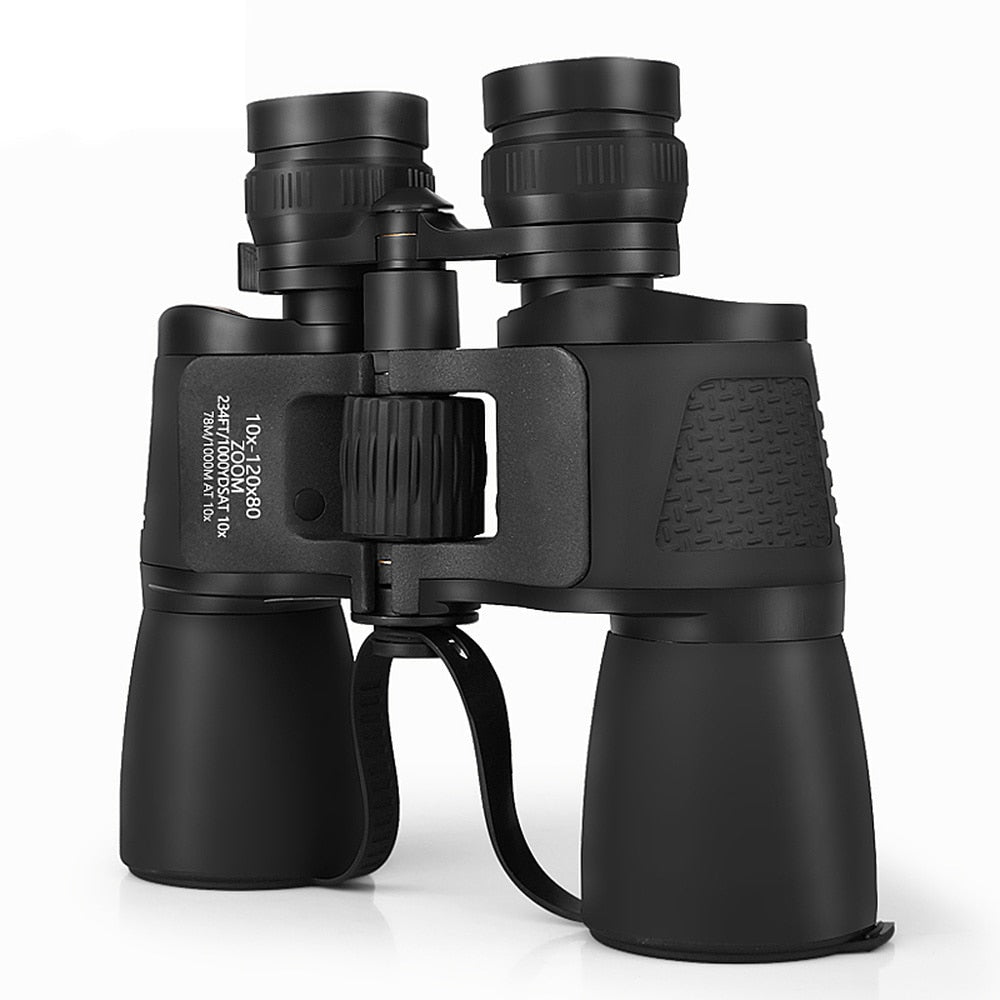 180x90-High-Magnification-Zoom-Telescope-Binoculars-with-Low-Light-Night-Vision thumbnail 6