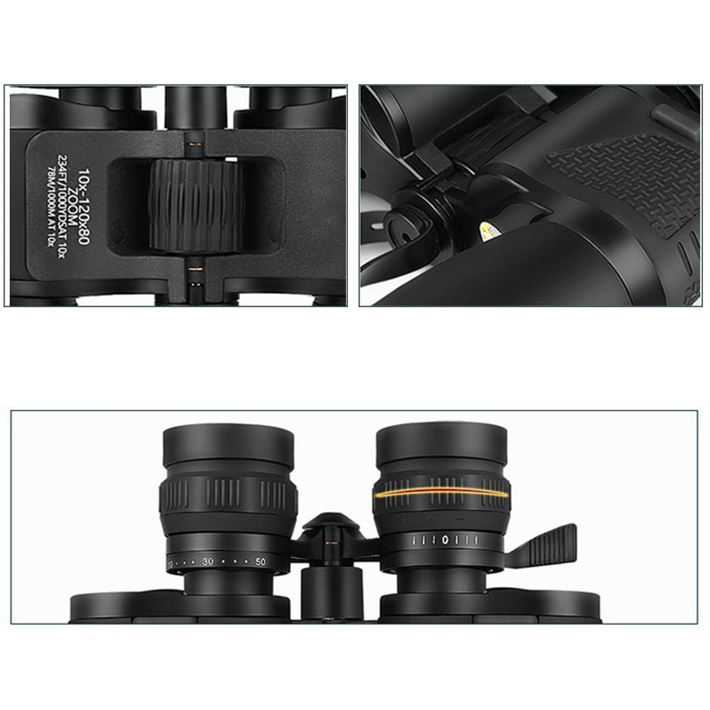 180x90-High-Magnification-Zoom-Telescope-Binoculars-with-Low-Light-Night-Vision thumbnail 3