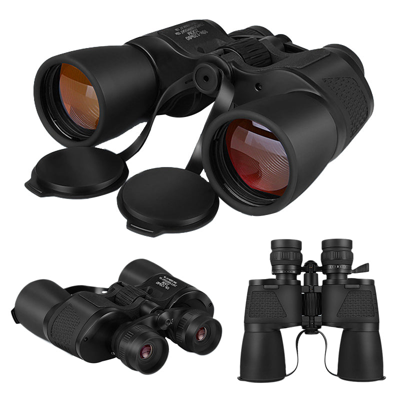 180x90-High-Magnification-Zoom-Telescope-Binoculars-with-Low-Light-Night-Vision thumbnail 4
