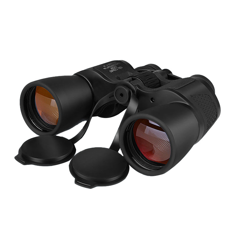 180x90-High-Magnification-Zoom-Telescope-Binoculars-with-Low-Light-Night-Vision thumbnail 2