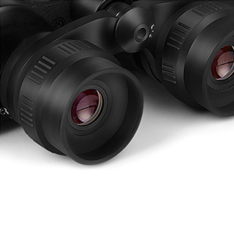 180x90-High-Magnification-Zoom-Telescope-Binoculars-with-Low-Light-Night-Vision thumbnail 7