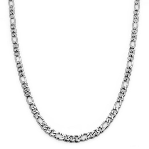 Yara Necklace - Silver