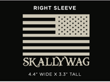 Skallywag Flagship T-Shirt