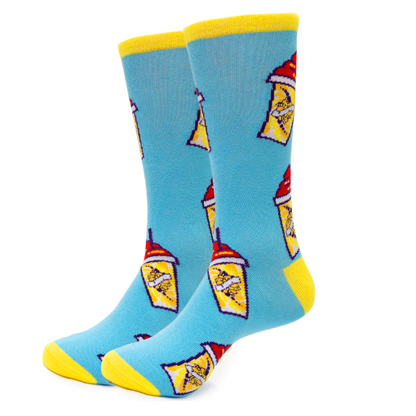 Men's Novelty Socks