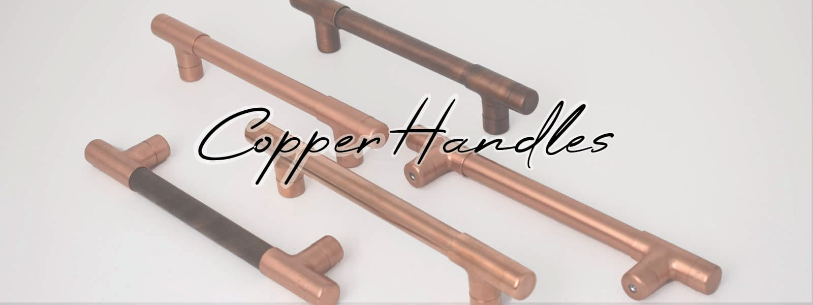 Copper Handles Kitchen Handles Copper Pulls Copper Knobs Copper Hardware