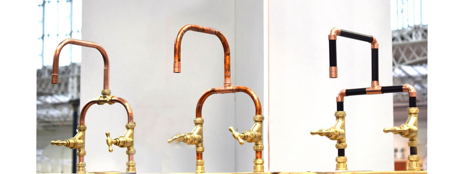 CopperTaps-multicolouredtaps-agedcoppertap-aboutus