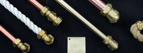 Brass ironmongery-cabinet furniture-pulls-drawer pulls-door pulls-wardrobe handles chrome-chrome hardware