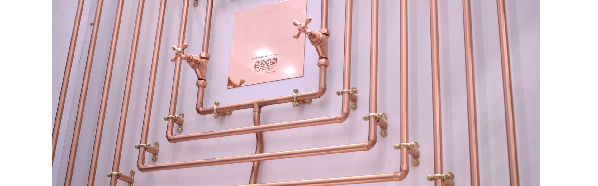 copper fountain-copper water features-our story-proper copper design