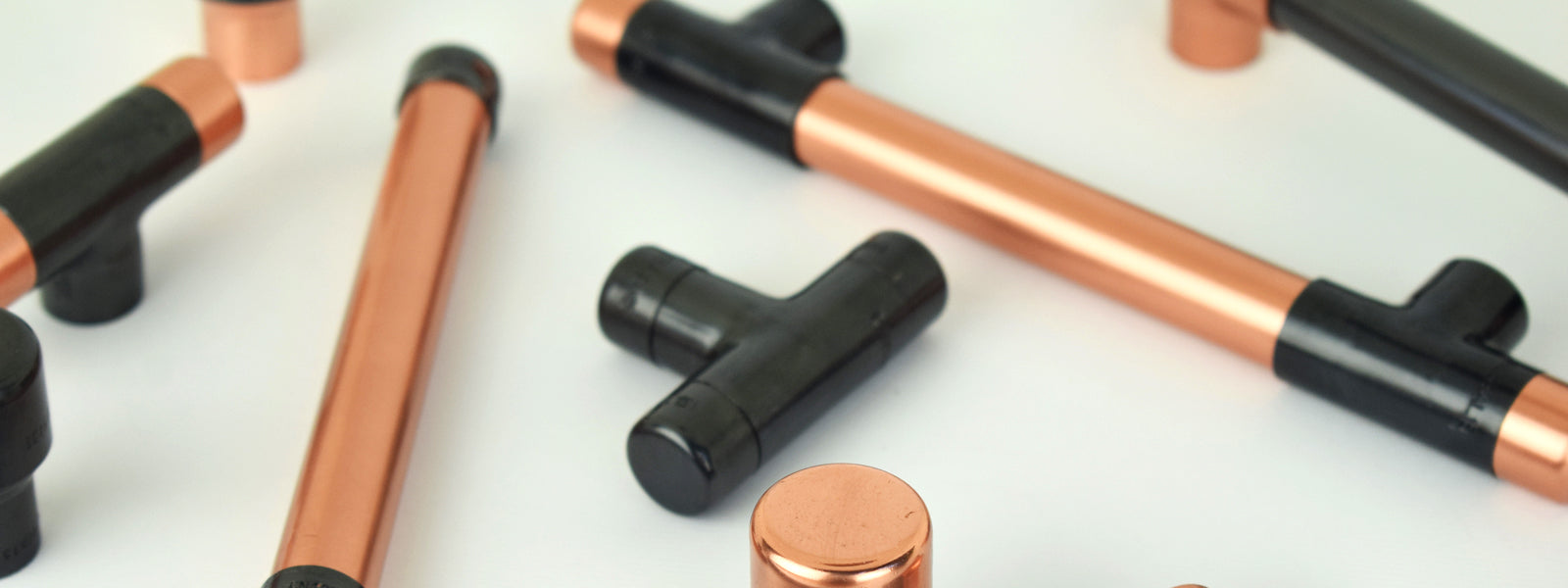 matt-black-copper-handles-hardware-proper-copper-design