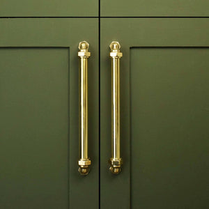 brass_pillar_pull_handles_luxury_brass_polished_door_pull