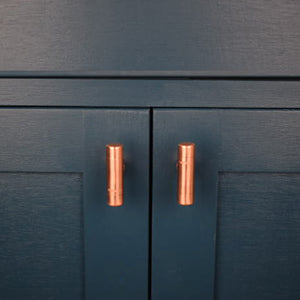 CopperTKnob-ProperCopperDesign-copperknobs-tknobs-doorknobs